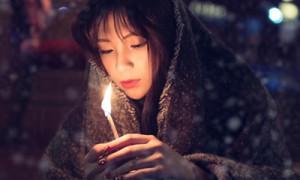 【西部风微刊】诗歌:光环之下(外一首)  ?文/胡鹄(湖南)