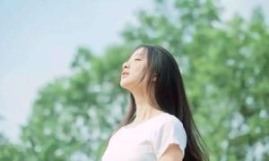 韩都衣舍文冠木:不断提供的时尚感是留住这 3000 万粉丝的核心路径 | 地心引力专访
