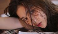 红月亮诗画艺术社 ‖ 2017第36期 ‖ 总215期 ‖ 聆听诗歌『爱过才懂得』作者:崔华岑 · 朗诵嘉宾:星韵