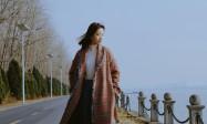 【南方诗林】广西发诗人谭锦华:《诗词七首》