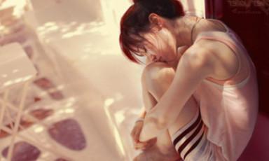 【南方诗林】广东女诗人李惠晞:《诚信之美》