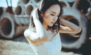 【芳菲文艺】爱的至高境界 一读田爱珍《爱的问答》联想  文/王传华
